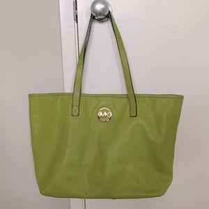 Michael Kors Tote/Shoulder Bag